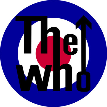 TheWho600Gb090812