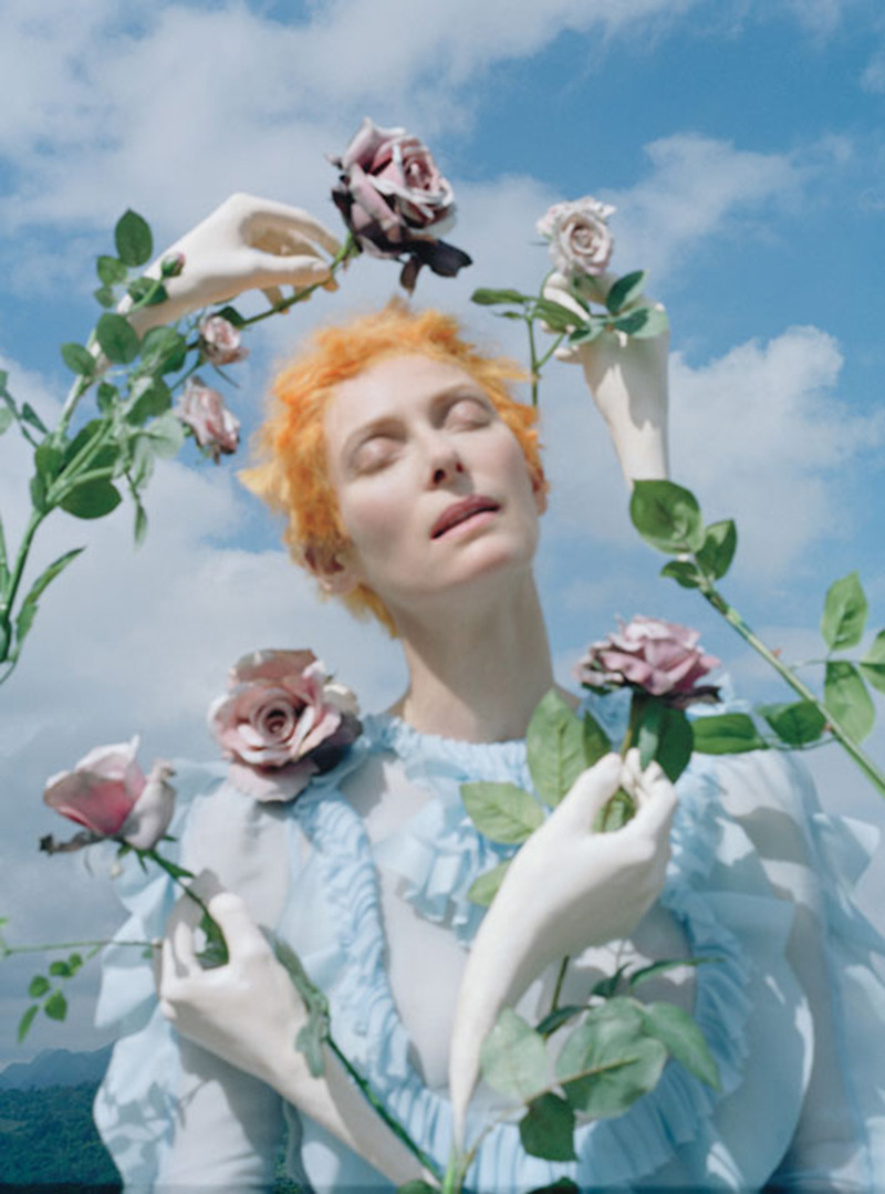 Tilda-Swinton_W-Magazine_May-2013_02