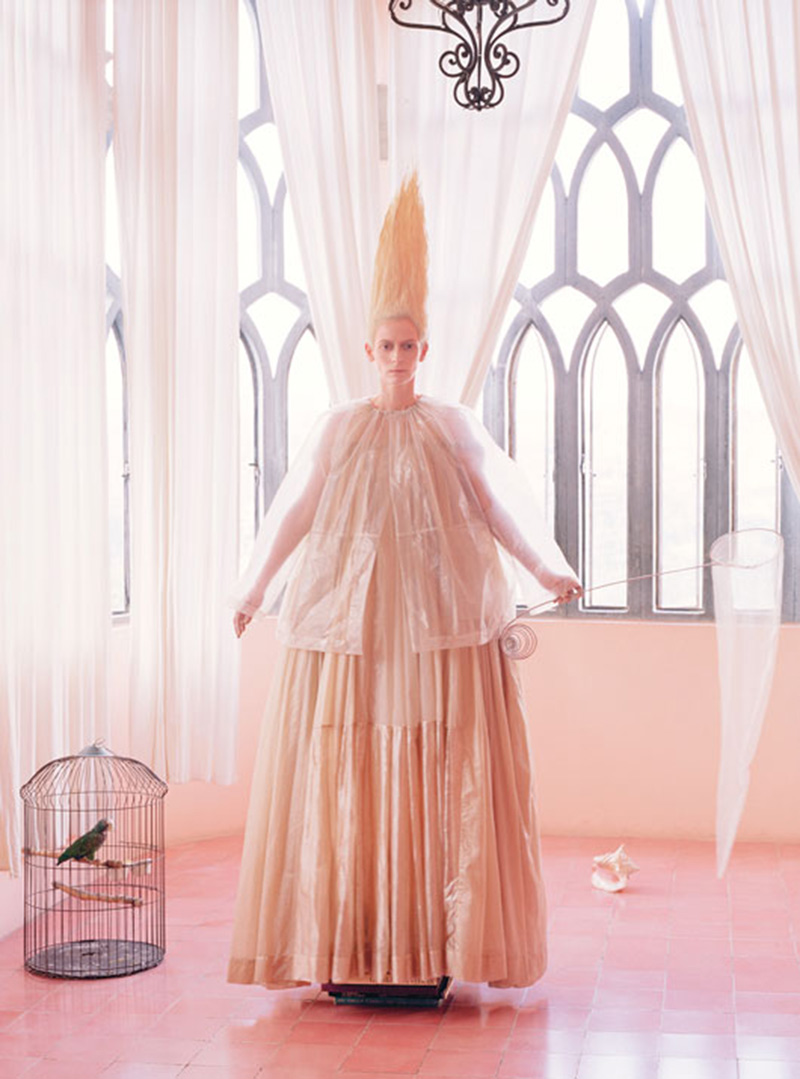 Tilda-Swinton_W-Magazine_May-2013_04