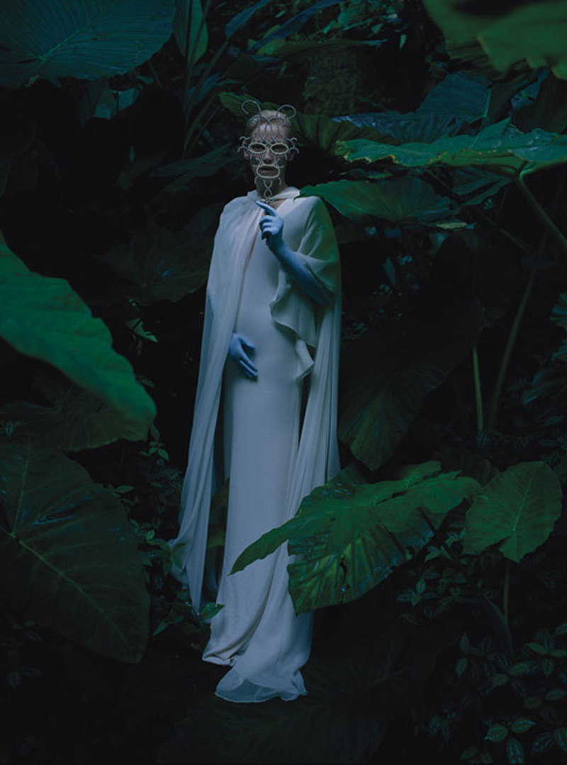 Tilda-Swinton_W-Magazine_May-2013_12
