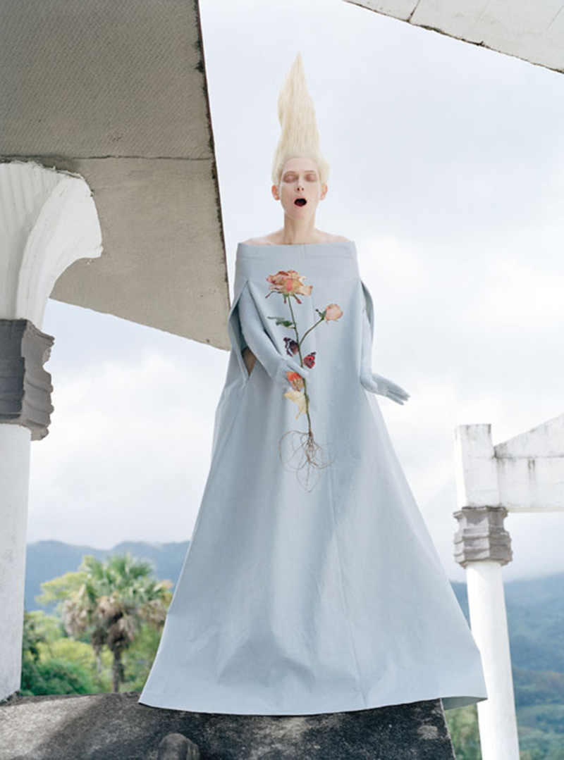 Tilda-Swinton_W-Magazine_May-2013_13