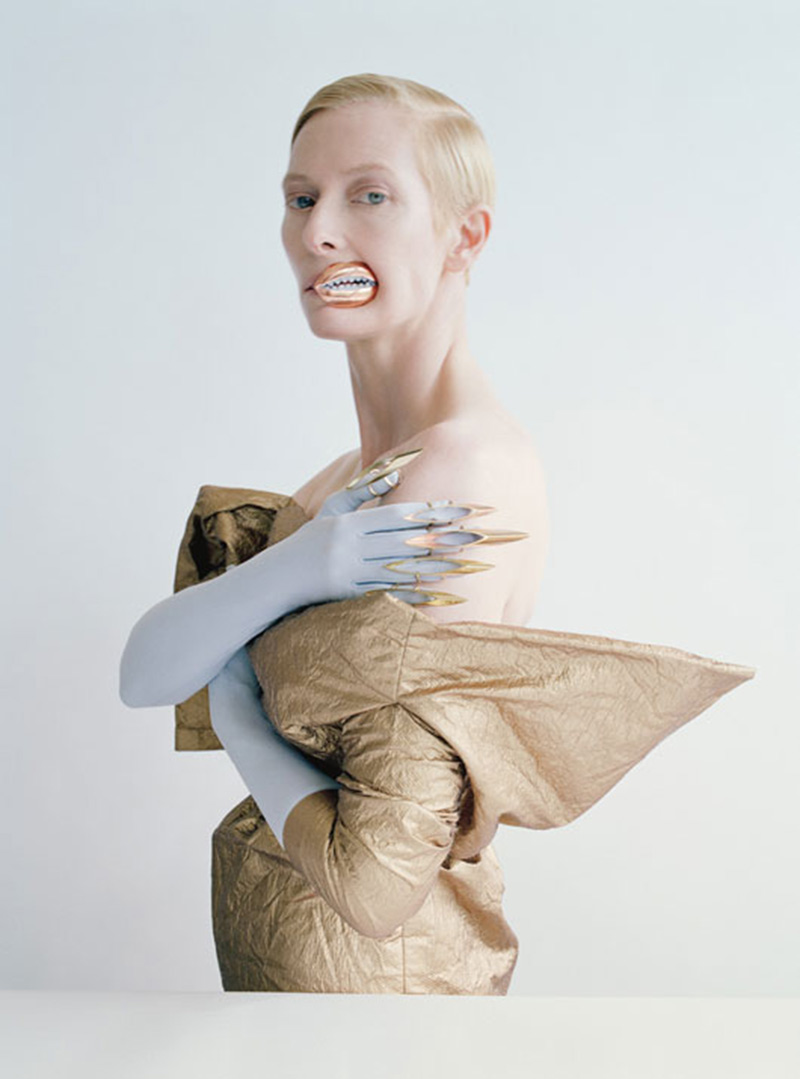 Tilda-Swinton_W-Magazine_May-2013_14