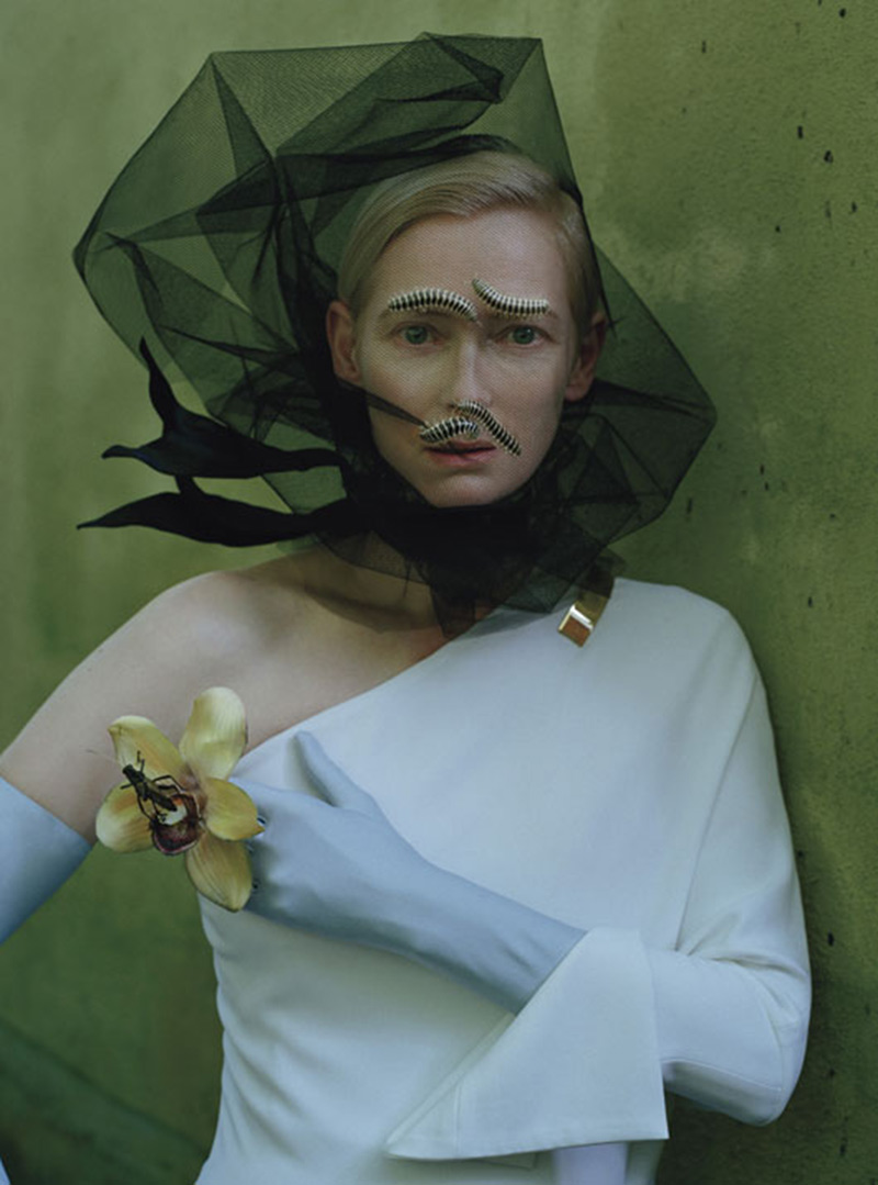 Tilda-Swinton_W-Magazine_May-2013_16