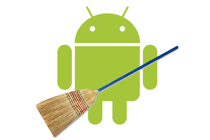 Google Play провела чистку