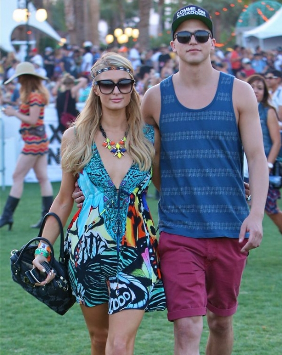 coachella_2013_96f314db