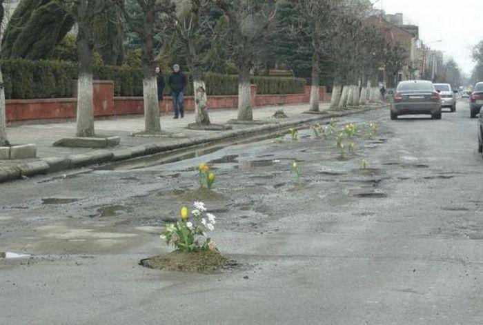Город Коломыя, Ивано-Франковская область.
