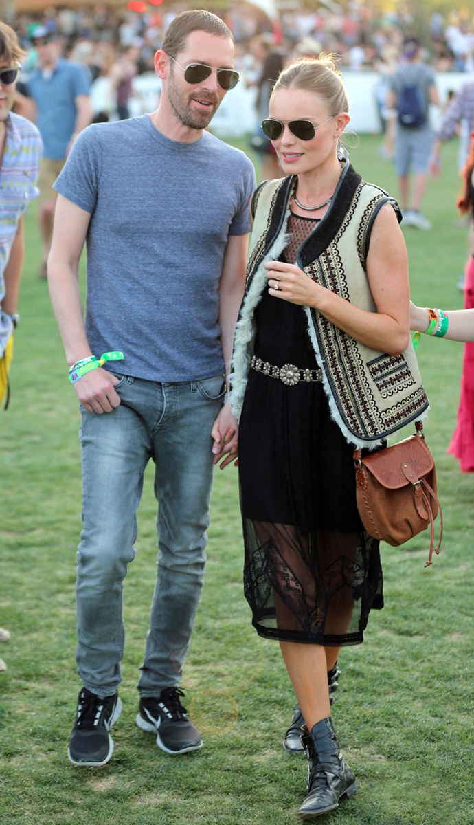 kate-bosworth-michael-polish-topshop-twosome-at-coachella-03