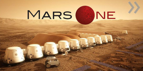 mars_one-new_article