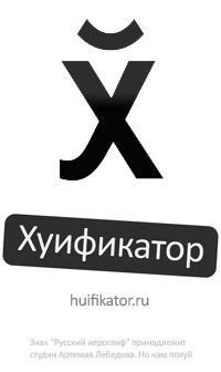 tXLp04UAi74
