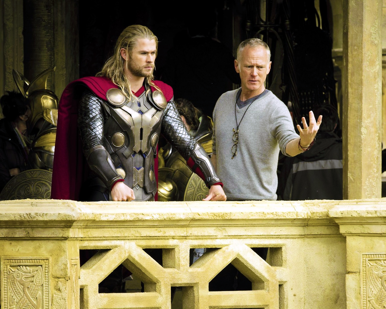 thor-the-dark-world-set-pic