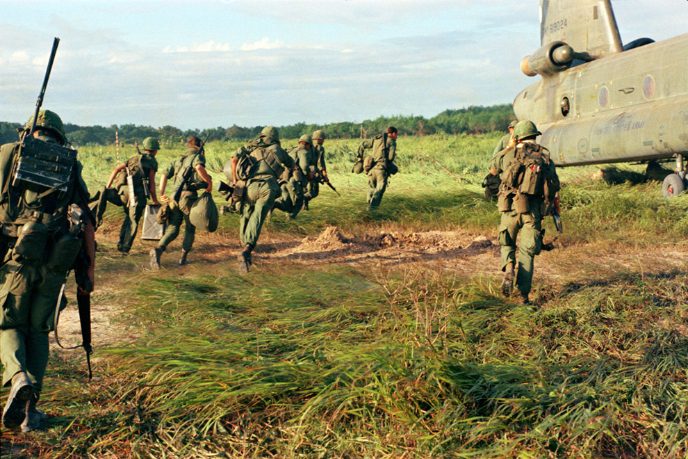 vojna-vo-vjetname-27-42