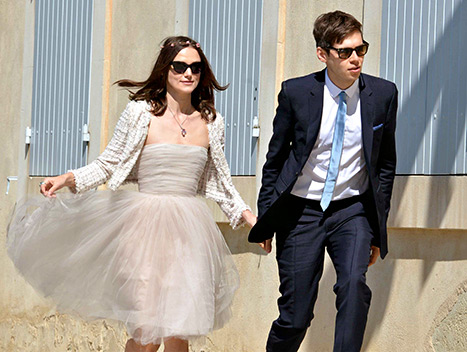 1367677183_keira-knightley-james-righton-wedding-467