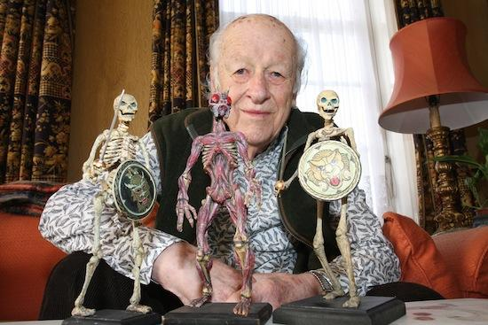 Ray_Harryhausen_1367946906_crop_550x367