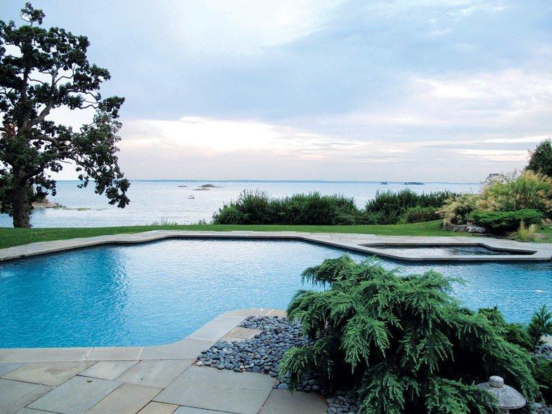 На продажу выставили самый дорогой дом США