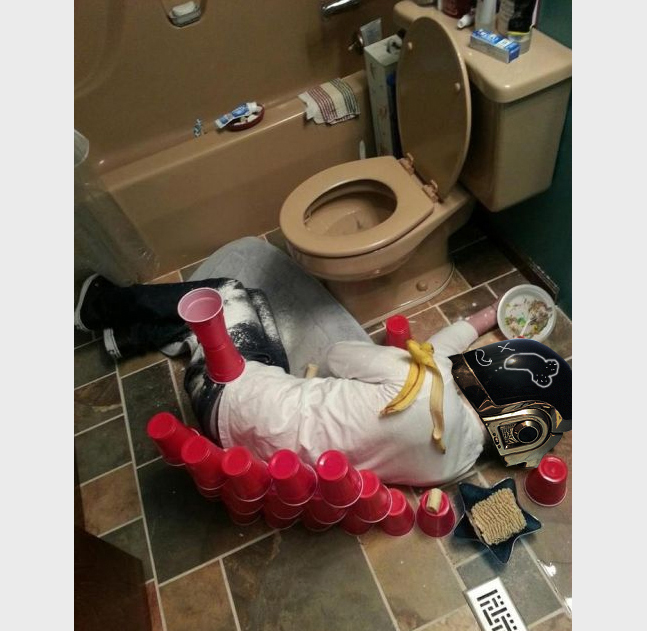 drunk-647