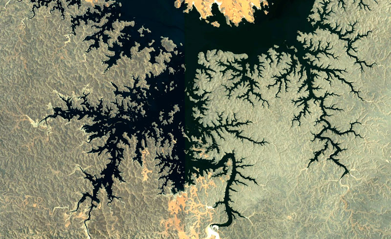egypt-google-earth-fractals