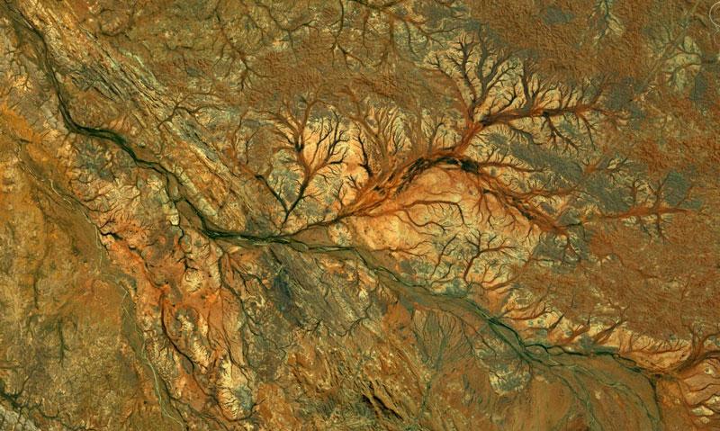 exmouth-australia-google-earth-fractals
