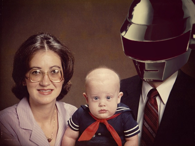 family-647