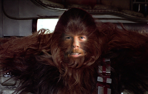 hetfield-chewbacca-1367603230
