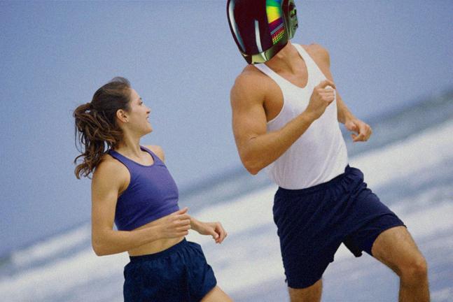 jogging-647