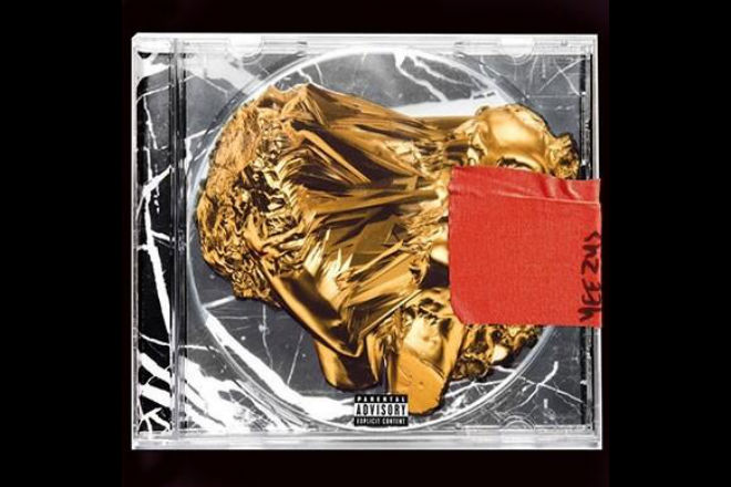 kanye-west-reveals-the-cover-art-for-yeezus