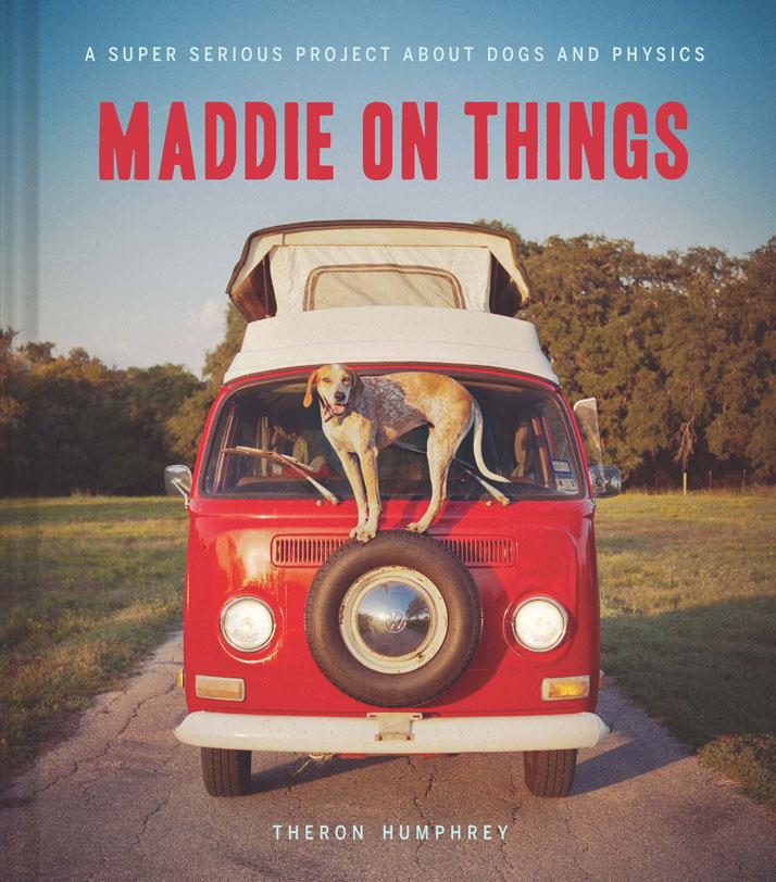 maddie-on-things-yatzer-16