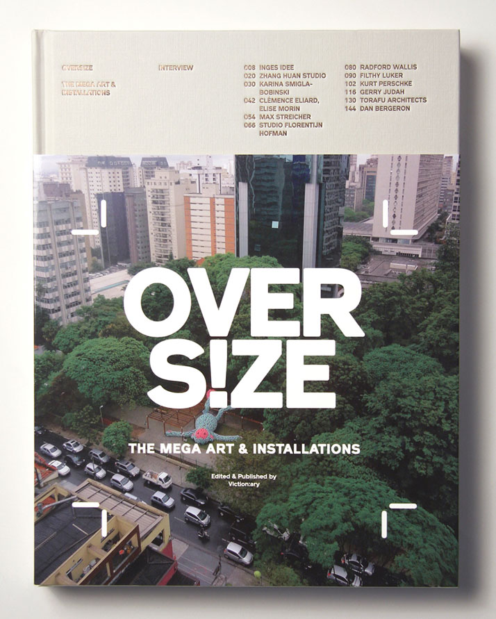 oversize-book-by-victionary-yatzer-10