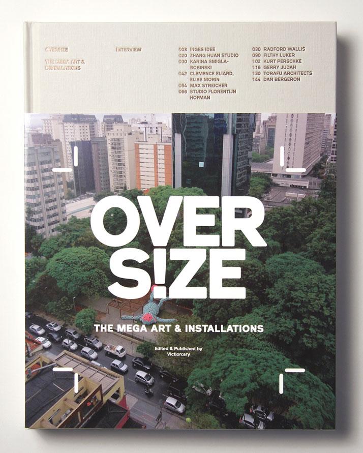 oversize-book-by-victionary-yatzer-10
