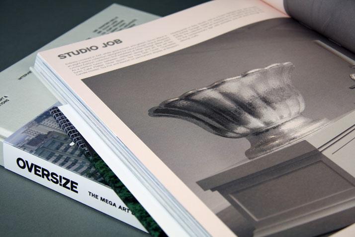 oversize-book-by-victionary-yatzer-11