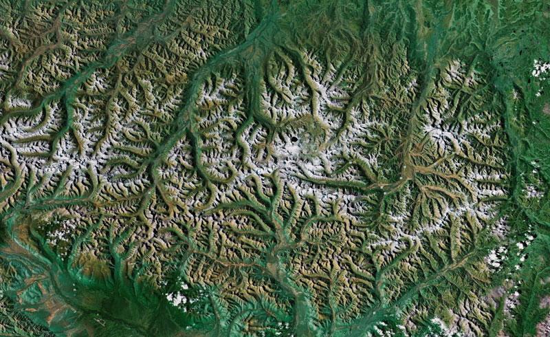 russia-google-earth-fractals