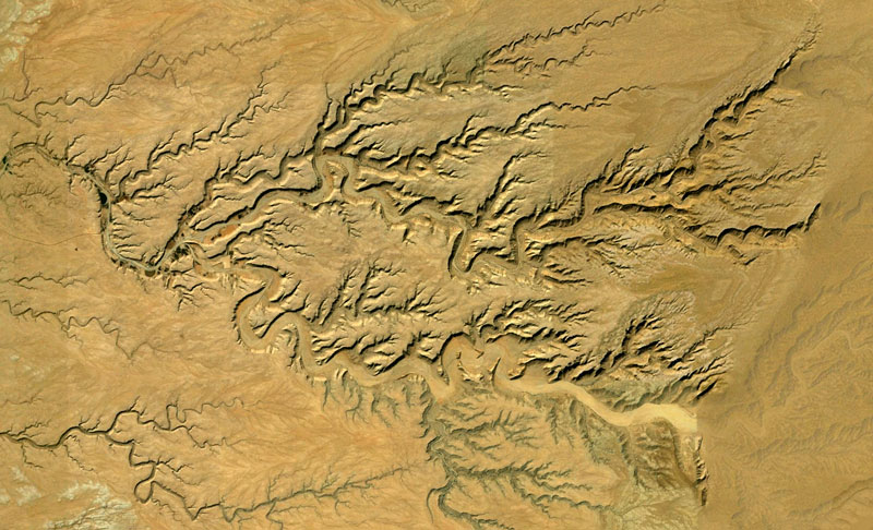 saudi-arabia-google-earth-fractals