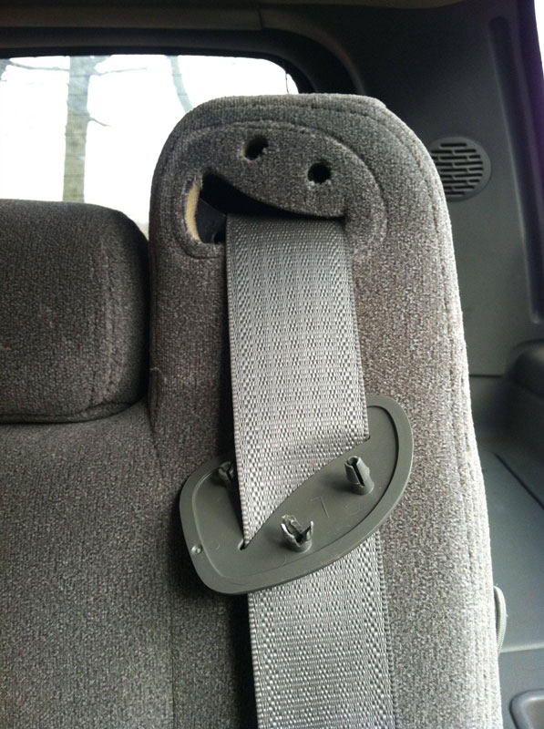 seatbelt-derp-face