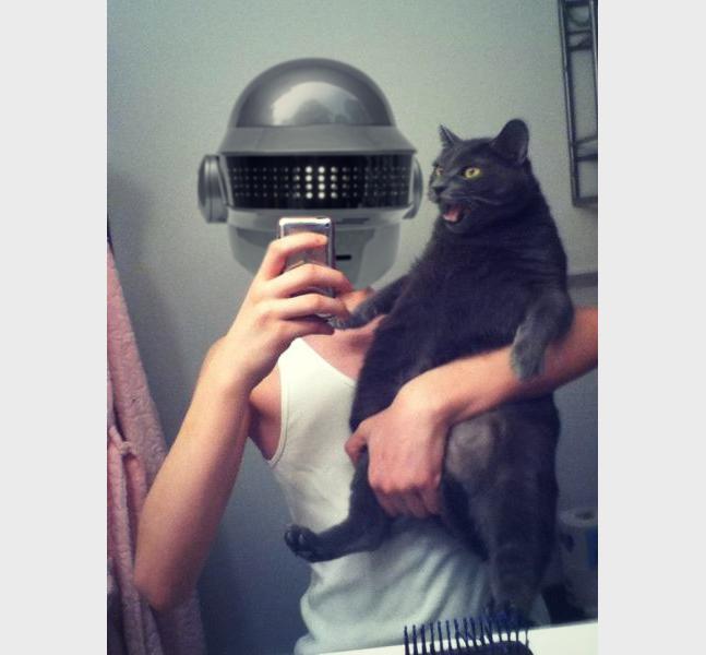 selfie-647