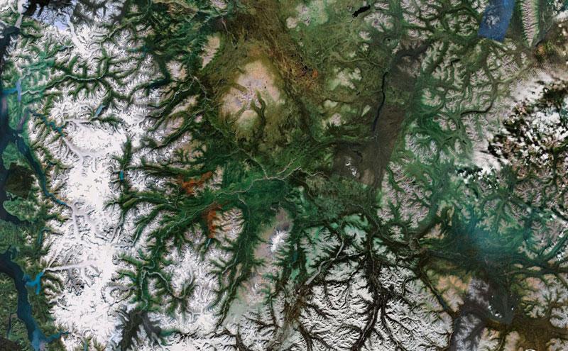 tsayta-canada-google-earth-fractals