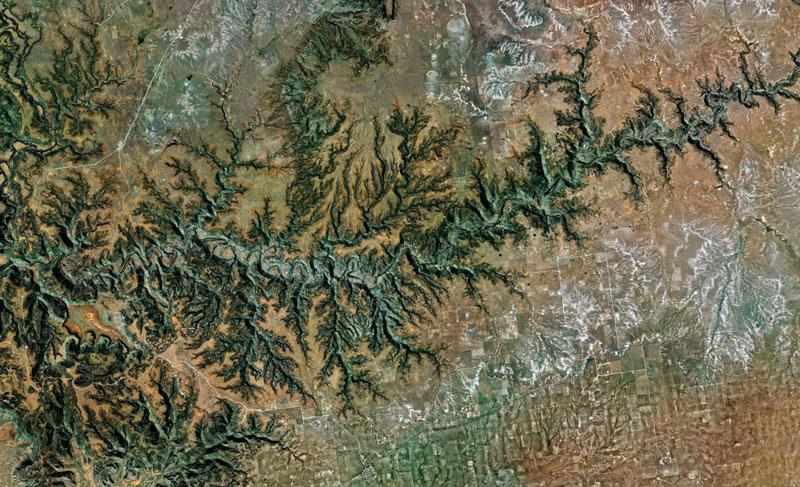 usa-google-earth-fractals