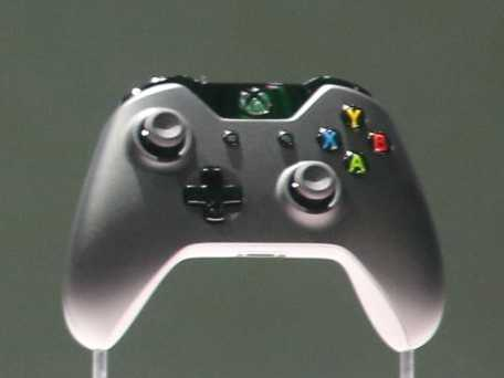 why-the-new-xbox-one-wont-play-old-xbox-360-games