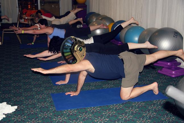 yoga-2-647