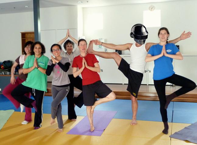 yoga-647
