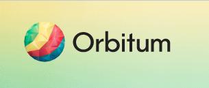 orbitum