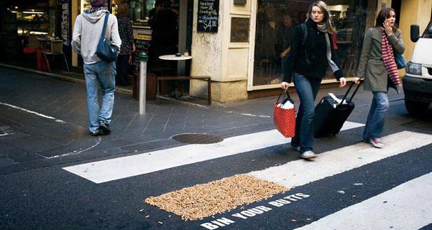StreetAds (7)