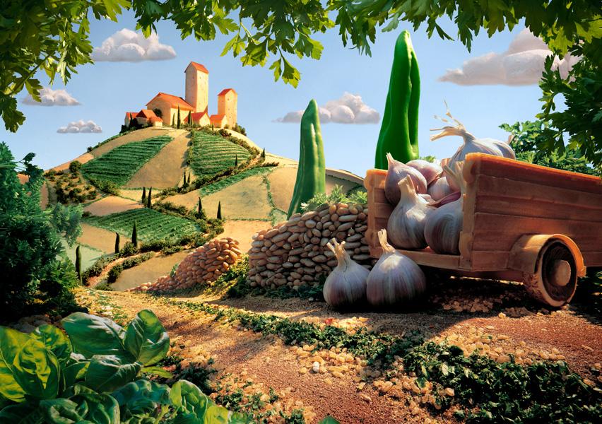 Tuscany-Landscape-small