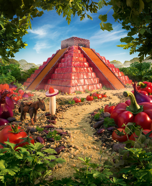 UB-Mayan-pepper-Temple1