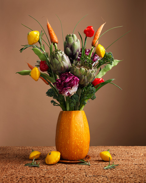 Vegetable-Food-Vase1