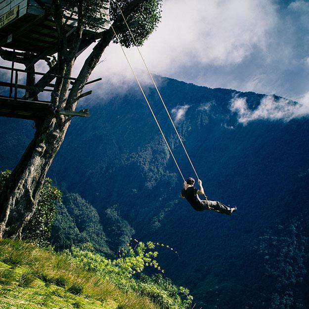 ecuador-swing (1)