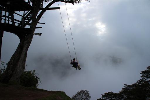 ecuador-swing (10)