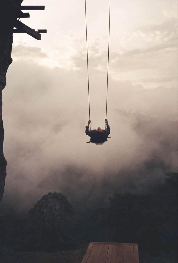 ecuador-swing (12)