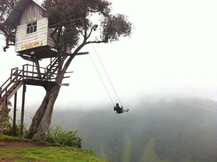 ecuador-swing (2)