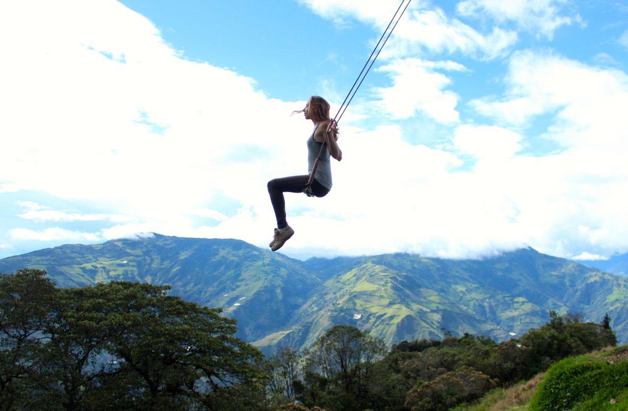 ecuador-swing (3)