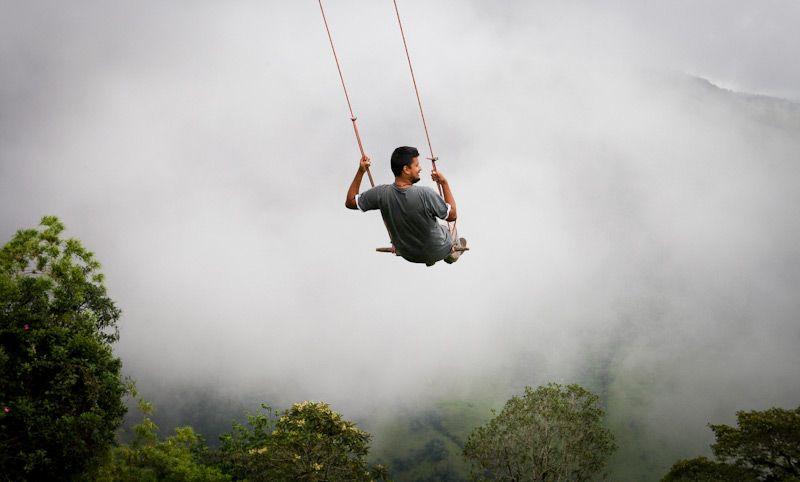 ecuador-swing (7)