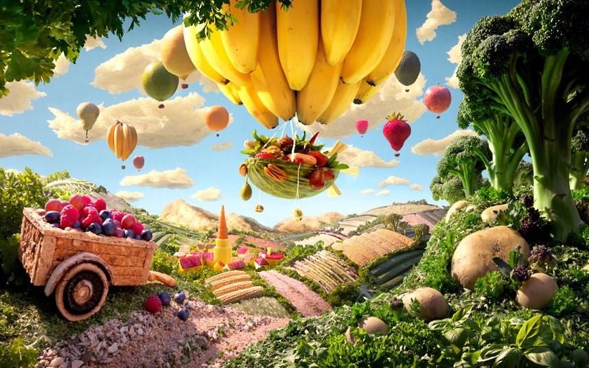 farm-scene_2392496k